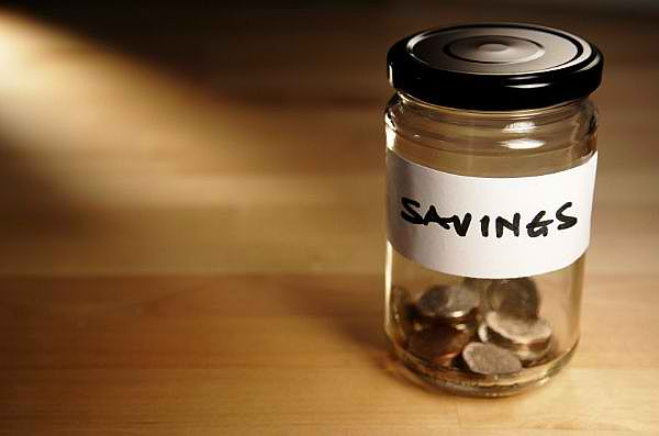 How to Save Money While in College