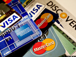 credit cards inside small5