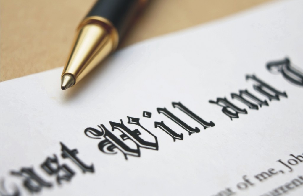 WILLS AND ESTATE PLANNING 1024x665