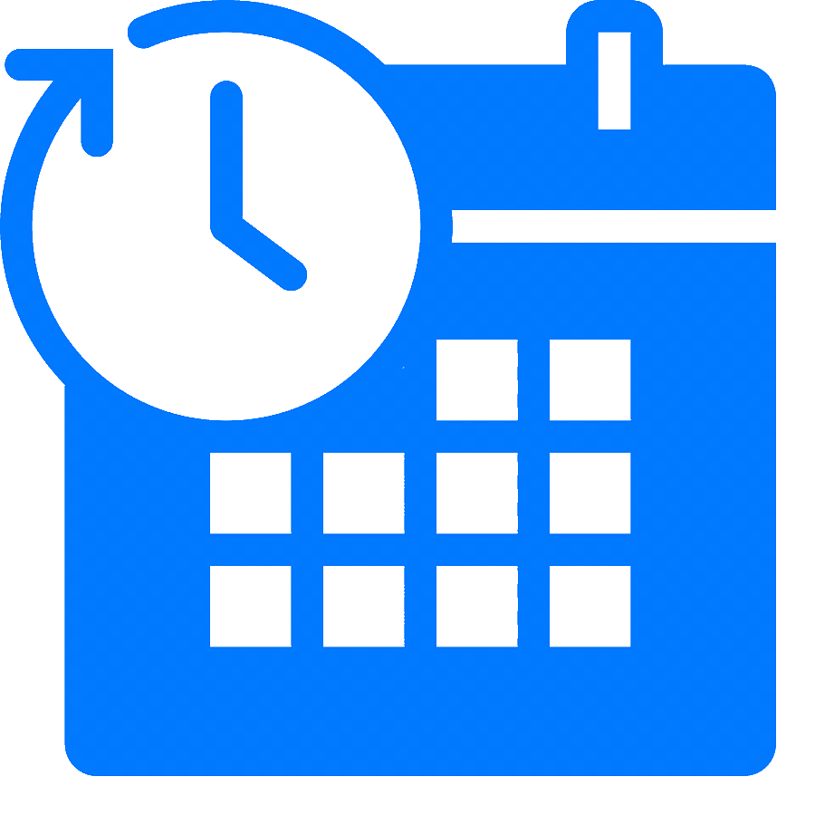 png clipart computer icons calendar day time schedule blue angle